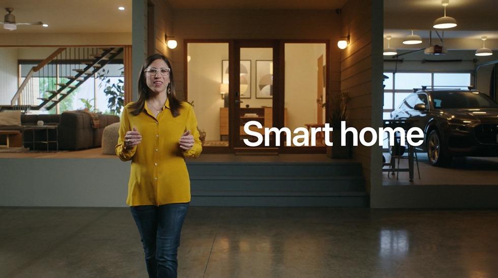 5_apple_homepodmini_smart_home_1