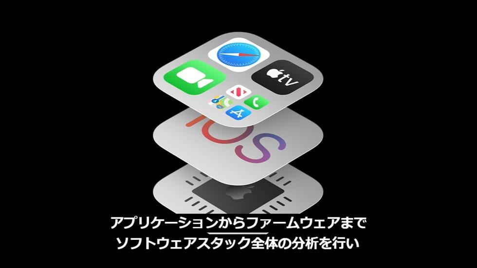 6-iphone12-5g-4
