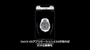 6-iphone12-max-5g-2.jpg