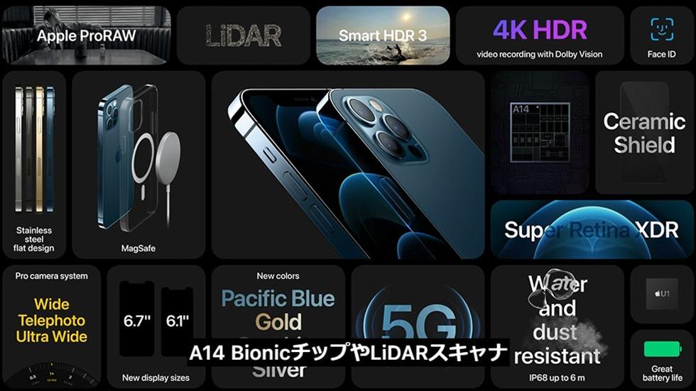 7-iphone12-pro-matome-2