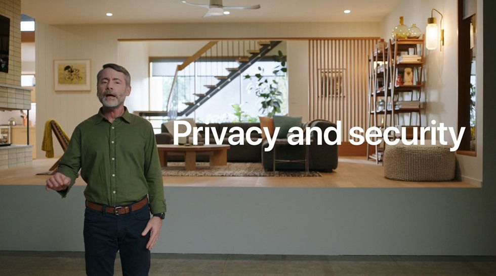 7_apple_homepodmini_privacy_and_security_1