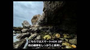 9-iphone12-games-5-2.jpg