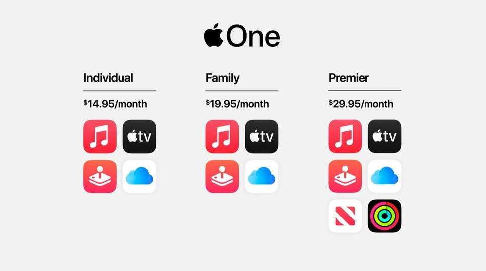apple-one-16