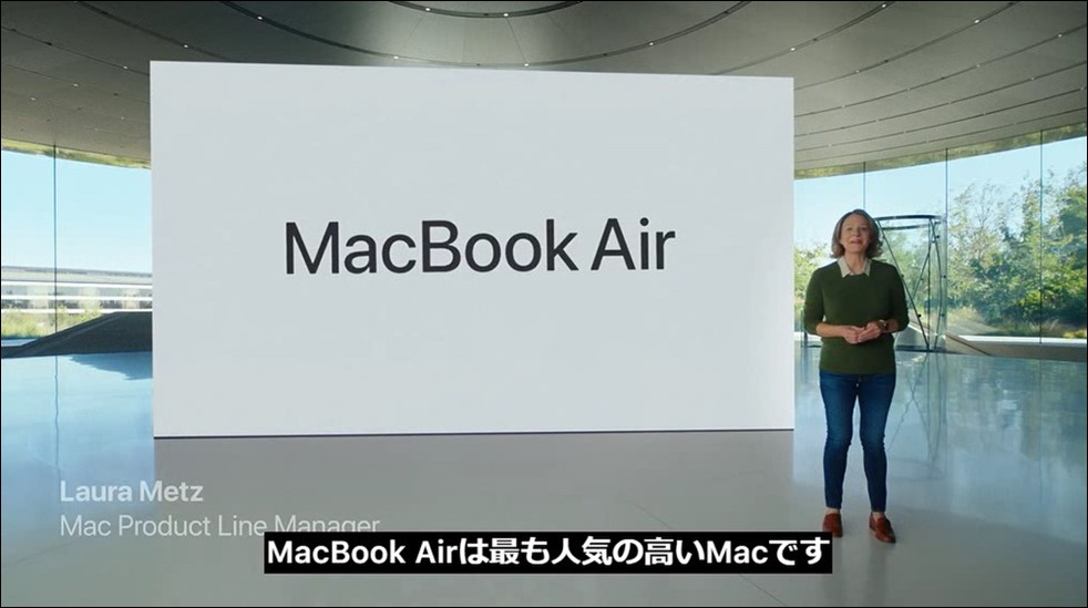 apple-silicon-mac-book-air-02