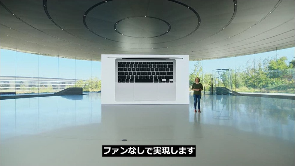 apple-silicon-mac-book-air-17