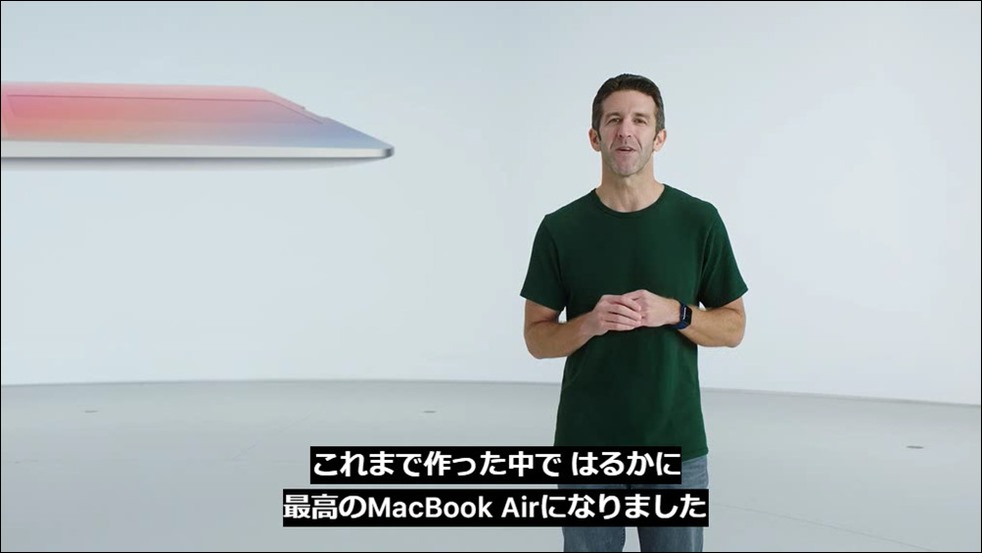 apple-silicon-mac-book-air-48