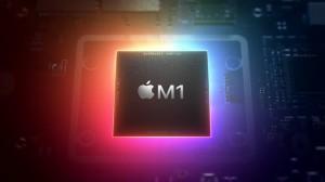 apple-silicon-mac-book-pro-2.jpg