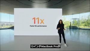 apple-silicon-mac-book-pro-24_thumb.jpg