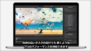 apple-silicon-mac-book-pro-27_thumb.jpg