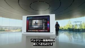 apple-silicon-mac-book-pro-28.jpg