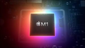 apple-silicon-mac-book-pro-2_thumb.jpg