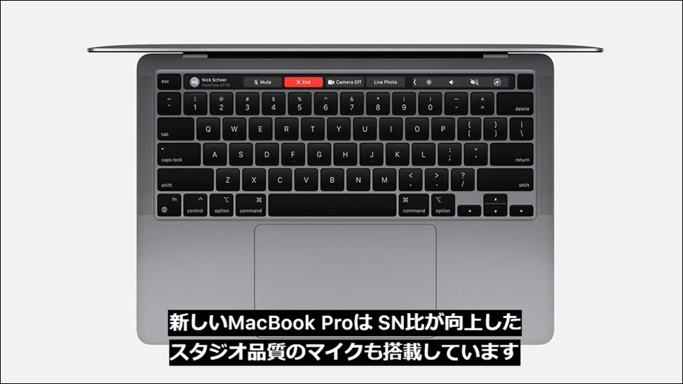 apple-silicon-mac-book-pro-35