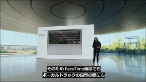 apple-silicon-mac-book-pro-36_thumb.jpg