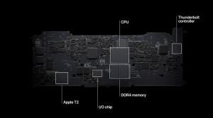 apple-silicon-mac-m1-chip-13.jpg