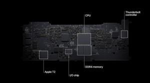 apple-silicon-mac-m1-chip-13_thumb.jpg
