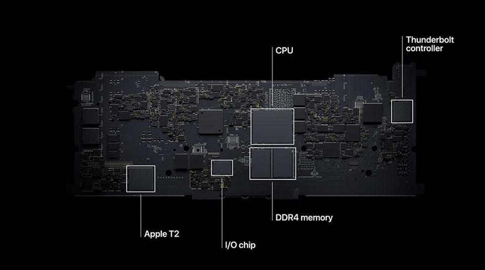 apple-silicon-mac-m1-chip-13