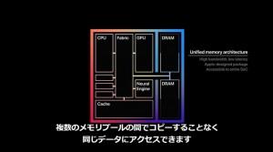 apple-silicon-mac-m1-chip-16_thumb.jpg