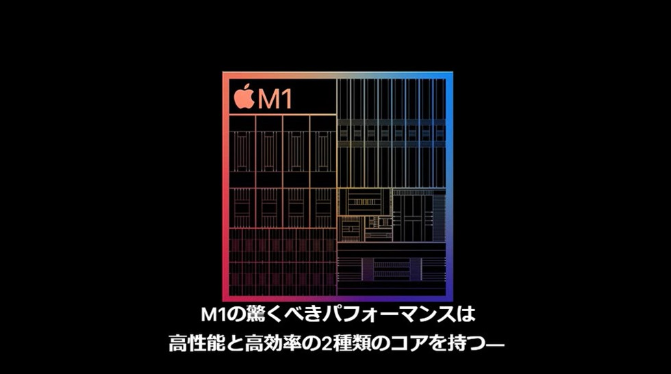 apple-silicon-mac-m1-chip-21