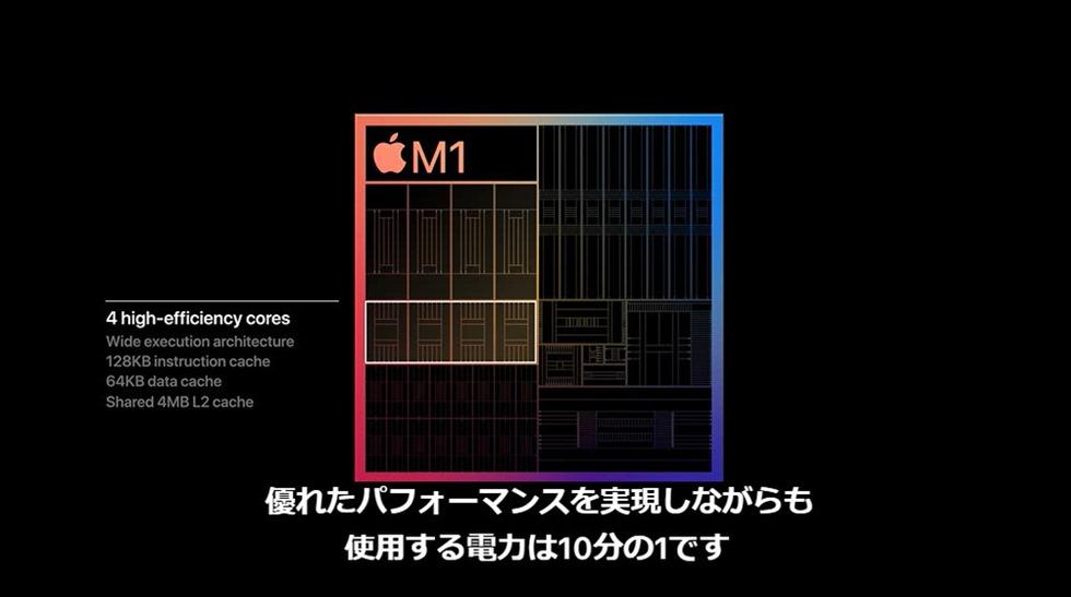apple-silicon-mac-m1-chip-23