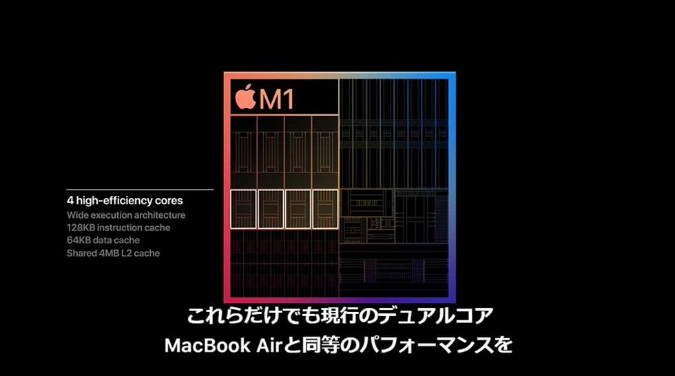 apple-silicon-mac-m1-chip-25