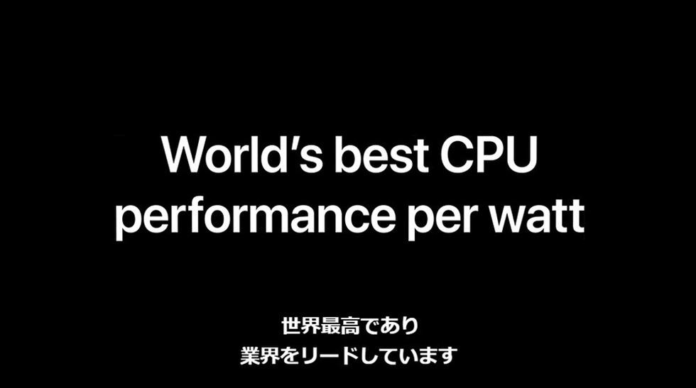 apple-silicon-mac-m1-chip-26