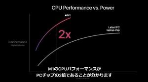 apple-silicon-mac-m1-chip-27_thumb.jpg