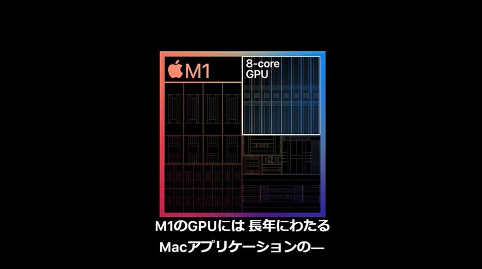 apple-silicon-mac-m1-chip-33