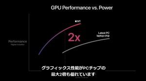 apple-silicon-mac-m1-chip-35_thumb.jpg