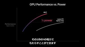 apple-silicon-mac-m1-chip-36.jpg