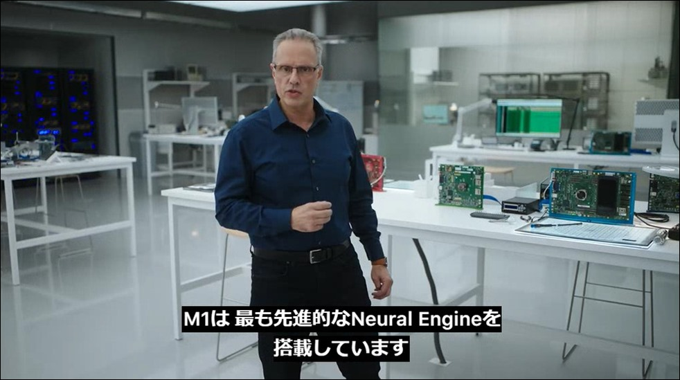 apple-silicon-mac-m1-chip-39