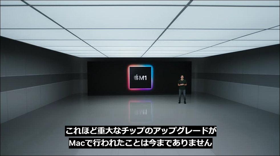 apple-silicon-mac-m1-chip-46