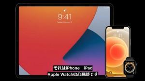 apple-silicon-mac-m1-chip-6.jpg