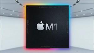 apple-silicon-mac-mini-01_thumb.jpg