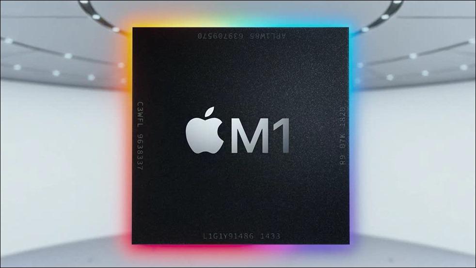 apple-silicon-mac-mini-01
