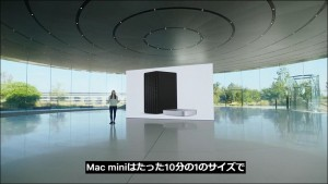 apple-silicon-mac-mini-16_thumb.jpg