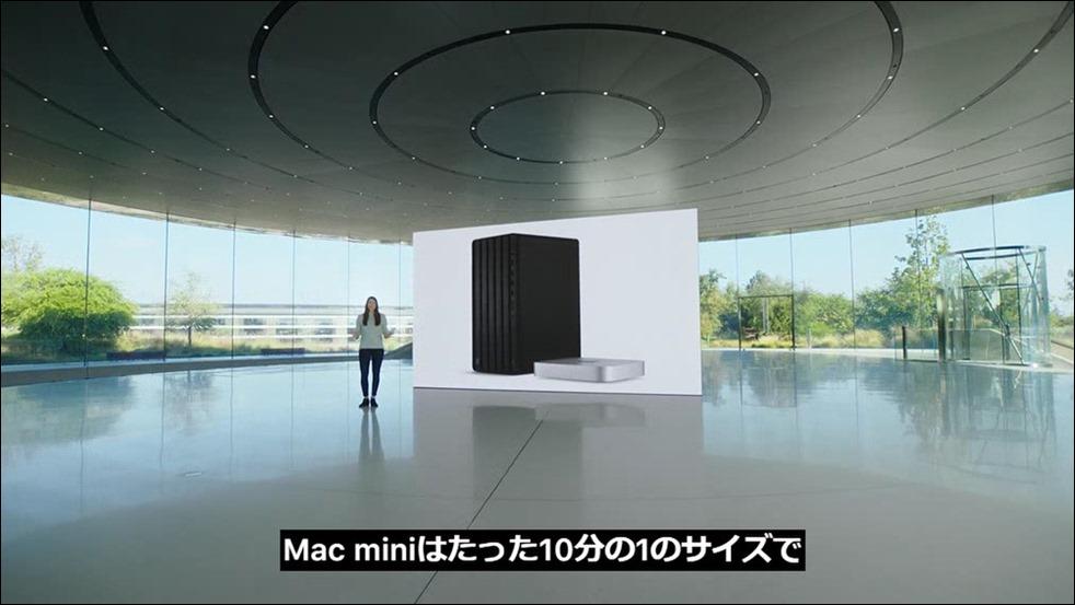 apple-silicon-mac-mini-16