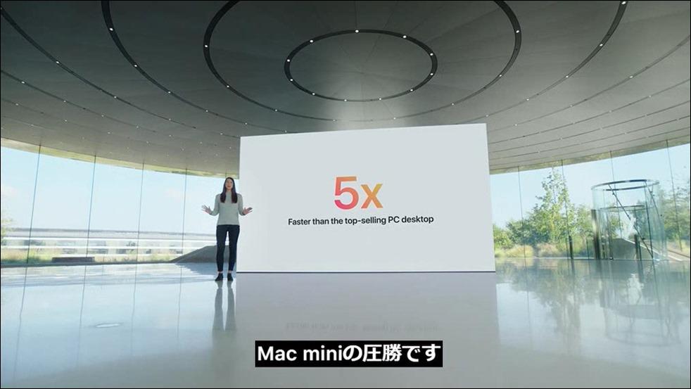 apple-silicon-mac-mini-18