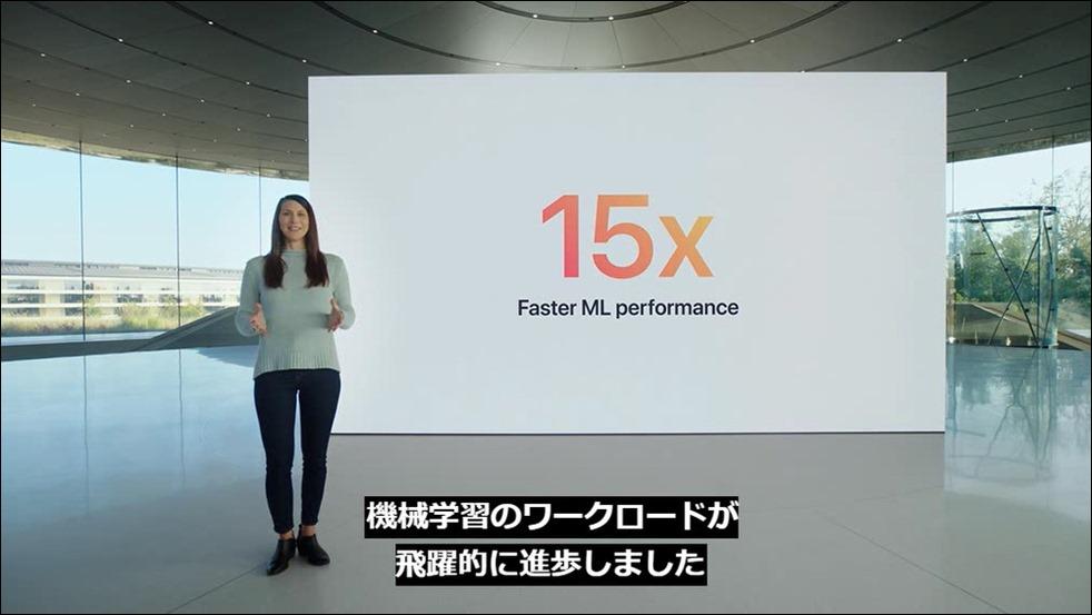 apple-silicon-mac-mini-20