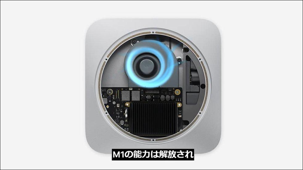 apple-silicon-mac-mini-24