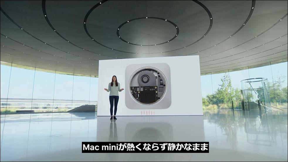 apple-silicon-mac-mini-25