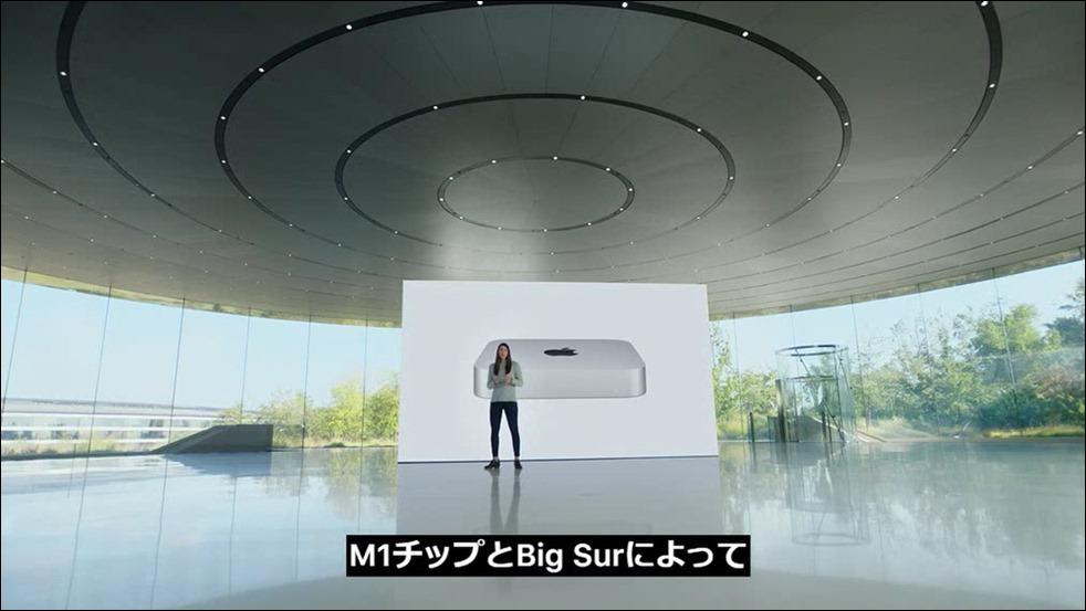 apple-silicon-mac-mini-28