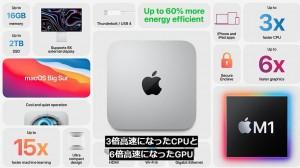 apple-silicon-mac-mini-32.jpg