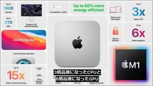 mac-mini-2020-announce