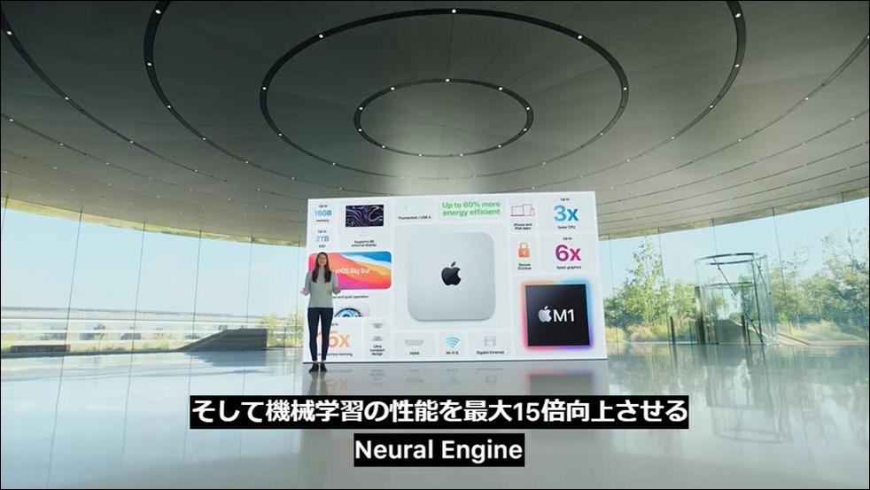 apple-silicon-mac-mini-33