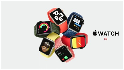 apple-watch-se-03