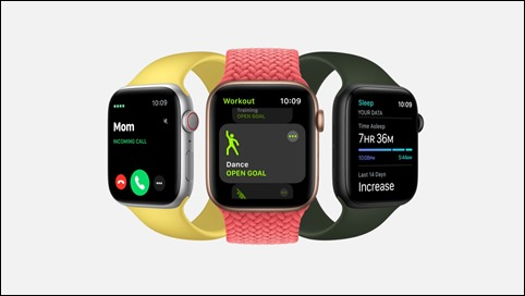 apple-watch-se-04