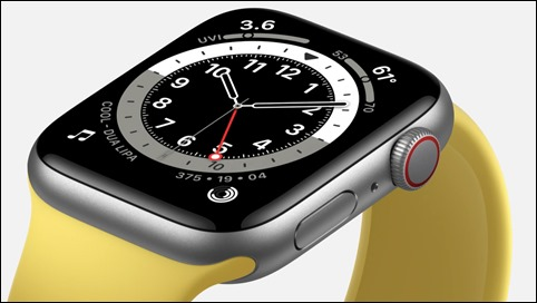 apple-watch-se-05