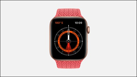apple-watch-se-09