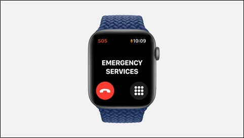 apple-watch-se-14