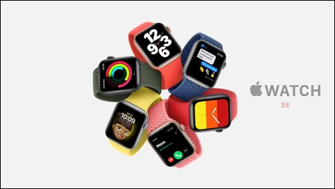 apple-watch-se-17